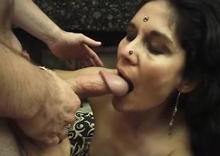 cum in mouth dick huge