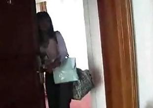hotel teen