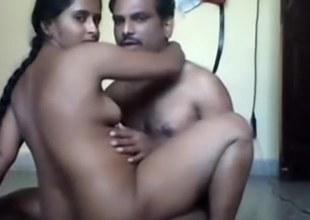 amateur banging couple