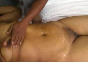 babe massage