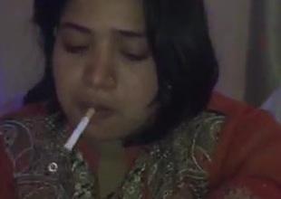 aunt dirty pakistani