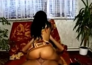 porn sex tape star