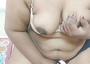 big ass big nipples close up