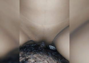 close up girls tight