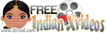 Free indian xvideos